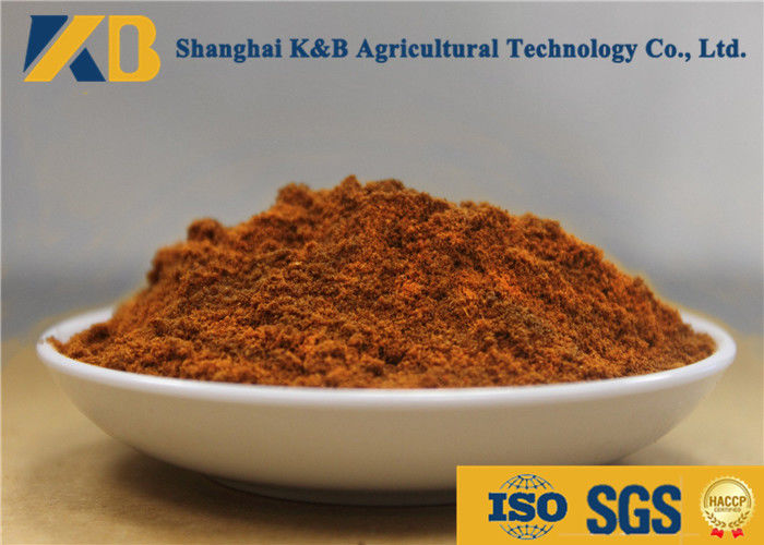 98% Fresh Full Fat Steam Dried Fish Meal Powder For Livestock Aquaculture Feed