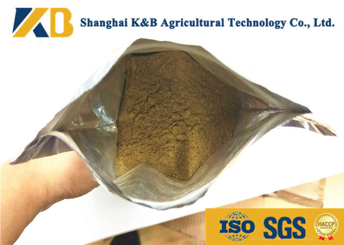 High Protein Fish Meal Powder Customized Brand For Big Farm Feed Supplement